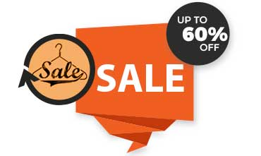 Sale-Up-to-60%-Off