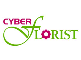 Cyber Florist Coupons Codes logo Topdealscoupon