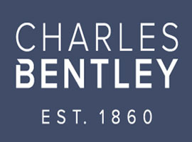 Charles Bentley Voucher Codes logo Topdealscoupon