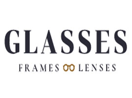 Glasses Frames and Lenses Voucher Codes logo Topdealscoupon