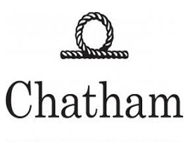 Chatham Voucher Codes logo Topdealscoupon
