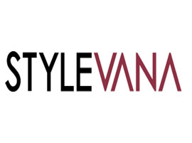 Stylevana Voucher Codes logo Topdealscoupon