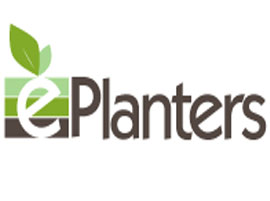 ePlanters Coupons Codes logo Topdealscoupon