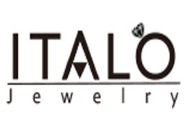 Italo Jewelry Coupons Codes logo Topdealscoupon