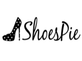 Shoespie Coupons Codes logo Topdealscoupon