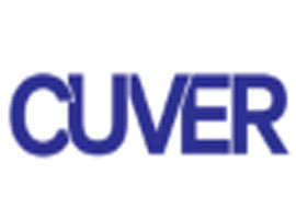 Cuver Coupons Codes logo Topdealscoupon