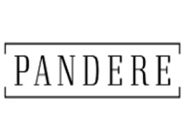 Pandere Coupons Codes logo Topdealscoupon