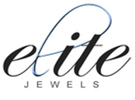 Elite Jewels Coupons Codes logo Topdealscoupon