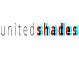 United Shades Coupons Codes logo Topdealscoupon