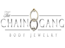 The Chain Gang Coupons Codes logo Topdealscoupon