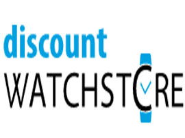 Discount Watch Coupons Codes logo Topdealscoupon
