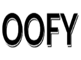 Oofy Coupons Codes logo Topdealscoupon