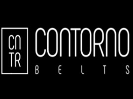 Contorno Belts Coupons Codes logo Topdealscoupon