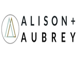 Alison Aubrey Coupons Codes logo Topdealscoupon