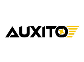 Auxito-Coupons-Codes-logo-Topdealscoupon