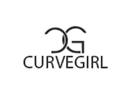Curve-Girl-Coupons-Codes-logo-Topdealscoupon