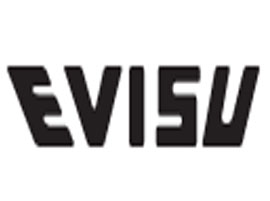 Evisu Coupons Codes logo Topdealscoupon