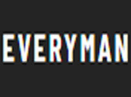 Everyman Coupons Codes logo Topdealscoupon