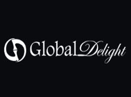 GlobalDelight Coupons Codes logo Topdealscoupon