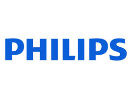Philips Voucher Codes logo Topdealscoupon